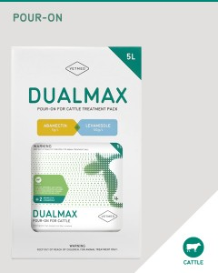 Dualmax