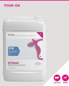 Epimax