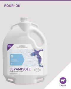 Levamisole